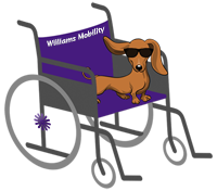 Williams Mobility